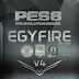 PES6 EgyFire Patch v4.0 - Released 29-4-2018 By Micano4u