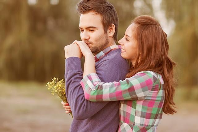sosteniendo-un-noviazgo-cristiano