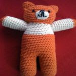 https://translate.googleusercontent.com/translate_c?depth=1&hl=es&rurl=translate.google.es&sl=en&tl=es&u=https://crochetonthebrain.wordpress.com/2015/11/12/baby-bear-free-pattern-2/&usg=ALkJrhj2IGsBsaPEdCBxn5Ho3Y3TU1eiIQ