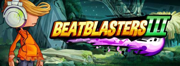 BeatBlasters III PC Full