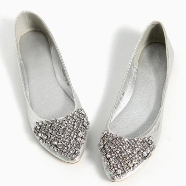 Silver Flats Wedding