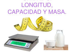 https://luisamariaarias.wordpress.com/matematicas/tema-12-longitudcapacidad-masa-y-superficie/