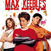 Max Keeble's Big Move (2001) WEB-DL Dual Audio [Hindi DD2.0 + Eng DD5.1] 480p, 720p & 1080p HD
