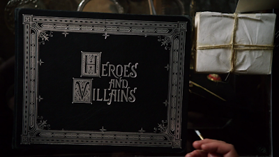 once-upon-a-time_s04e20_mother_heroes-and-villains
