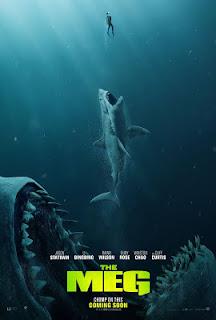 The Meg Sub Indo : (2018), Subtitle, Indonesia, Movie, Download, 1080P, Drama