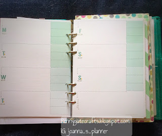 plannerholic-confessions-2-iwp