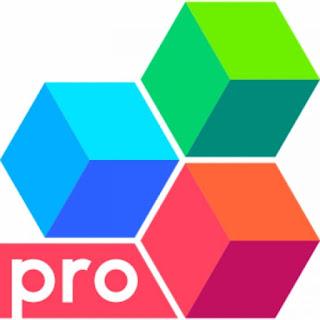 تحميل تطبيق OfficeSuite Pro - Free Office, PDF, Word,Sheets,Slides v10.3.17764 (Paid) Apk