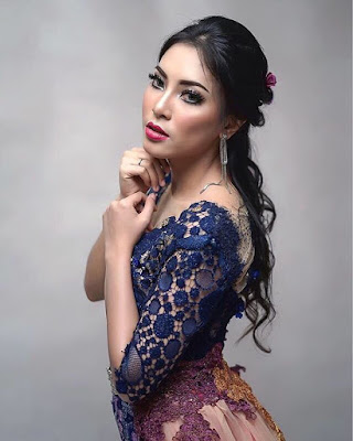 Makeup Artist Semarang