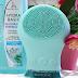Spazzola elettrica per la pulizia del viso Silvercrest: la migliore spazzola low-cost!