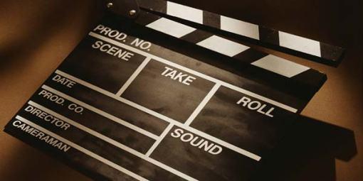 istilah filem