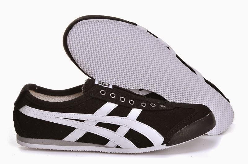 ajaton muotoilu parhaiten rakastettu Aika siistiä asics canada onitsuka tiger asics running shoes online