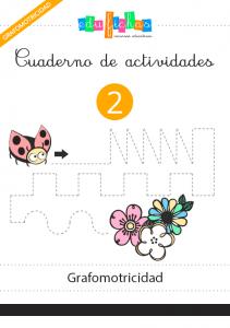 http://www.edufichas.com/wp-content/uploads/2016/01/gr02-cuaderno-grafomotricidad.pdf