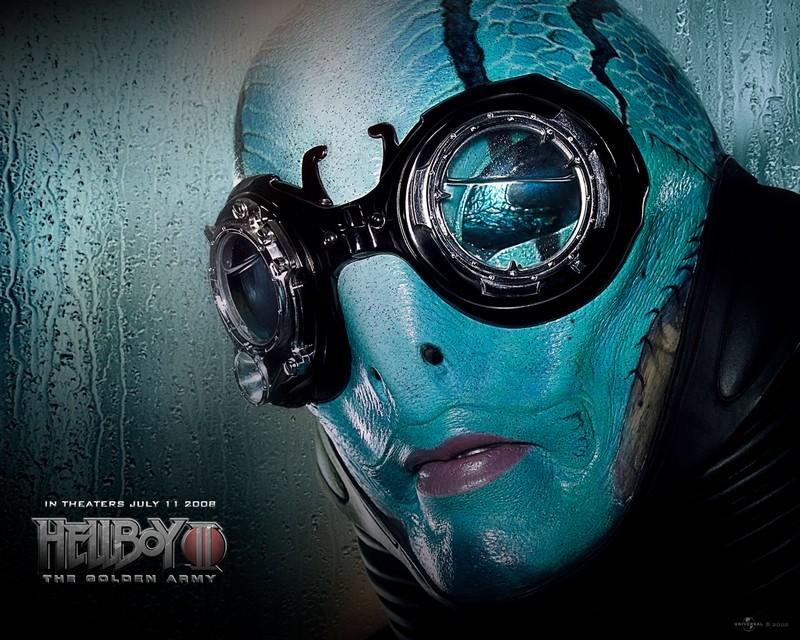 Riddick 4 Trailer Deutsch