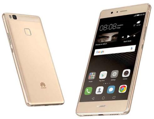 Huawei P9 Lite Indonesia