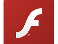 Download Adobe Flash Player 24.0.0.194 Offline Installer