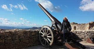 Morella, Provincia de Castellón.