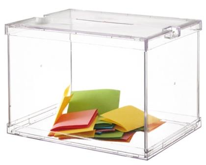 urna-electoral-modelo-oficial.jpg