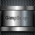 GimpScape Metal