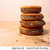 http://inaisst.blogspot.de/2013/11/gefullte-zimtplatzchen.html