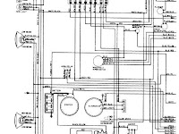 Get 1994 Toyota Land Cruiser Engine Diagram Images