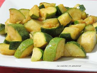 http://recettes.de/courgettes