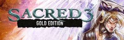 Sacred 3 Gold Edition Free Download Iso Direct Link