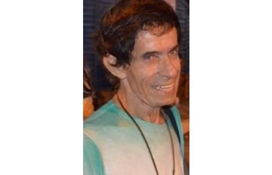 Morre aos 71 anos o artista visual alagoano Aloísio Coimbra