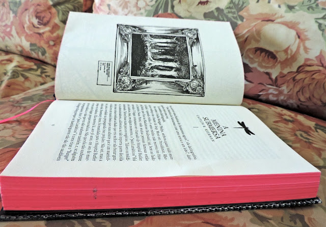 DesAMeninaSubmersa04 - A Menina Submersa (Memórias) - Caitlín R. Kiernan
