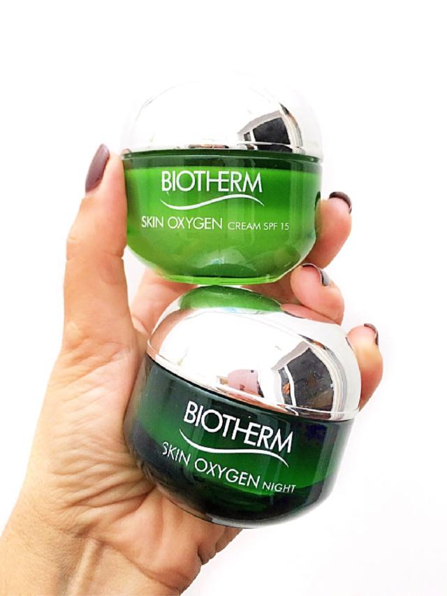 Novedades_Skin_Oxygen_BIOTHERM_ObeBlog