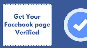 Hướng Dẫn Làm Dấu Tích Xanh Facebook Cá Nhân, Tích Xanh Người Nổi Tiếng 2019
