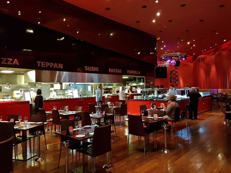 Onde comer em Buenos Aires - Listamos nossas melhores experiências!