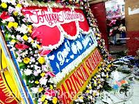 Pilihan Bunga Yang Cocok Untuk Pesta Pernikahan Terindah Agustina Mojokerto Florist