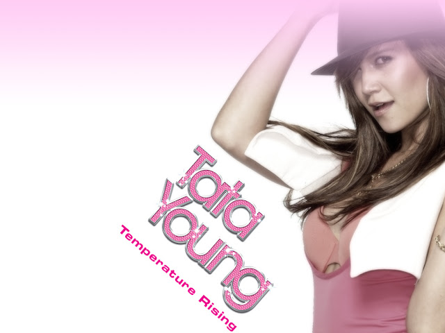 Download [Mp3]-[All Album] รวมเพลง อัลบั้มฮิตฟังแล้วติดหู จากนักร้องสาว ทาทา ยัง ทั้งหมด 9 อัลบัม 4shared By Pleng-mun.com