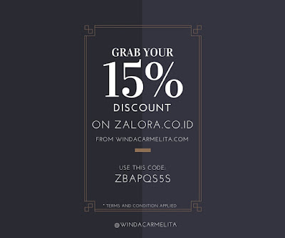 voucher diskon zalora indonesia