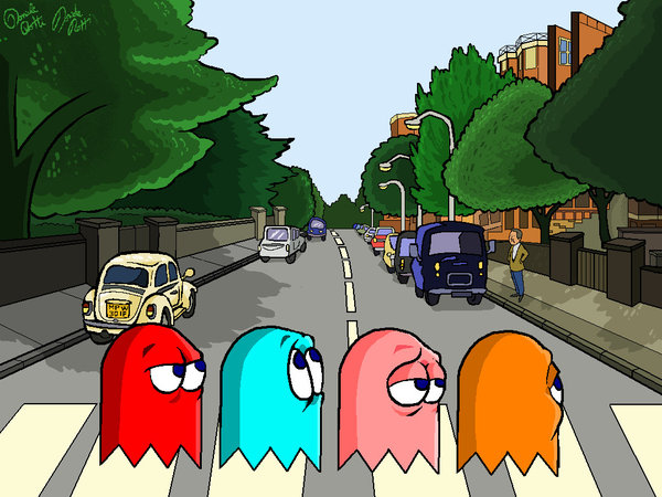 Versiones de Abbey Road Pac_man_abbey_road_by_dandav87-d356y2y
