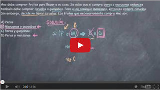 http://video-educativo.blogspot.com/2014/04/pregunta-de-razonamiento-logico.html