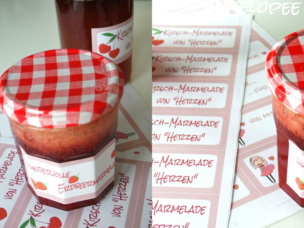 pamelopee free printables etiketten f r marmelade selbst gestalten. Black Bedroom Furniture Sets. Home Design Ideas