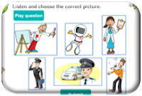 http://assets.cambridgeenglish.org/activities-for-children/f-s-01-storyline-output/story.html