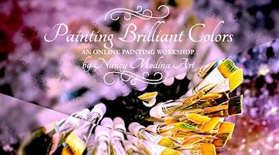 http://paintingbrilliantcolors.com