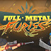 Full Metal Furies | Cheat Engine Table v1.0