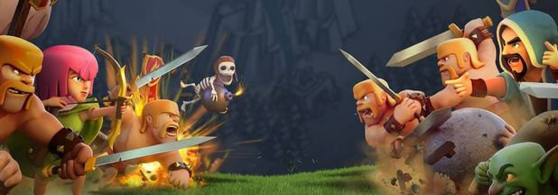 coc war matchmaking tips dating pez dispensere