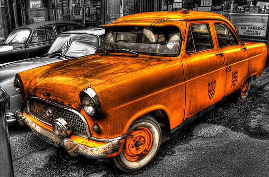 Used Cars Long Island >> HDR Vintage Cars Photography ~ vintage everyday