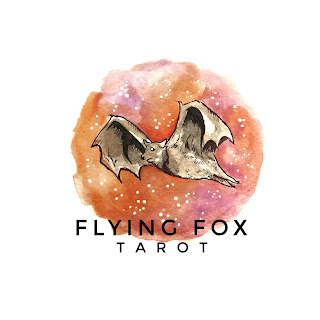 Flying Fox Tarot