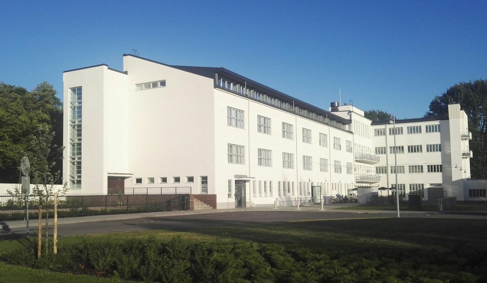 Sukupuolitautien Klinikka