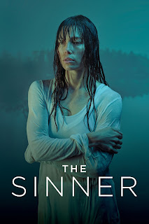 The Sinner: Season 1, Episode 5