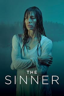 The Sinner: Season 1, Episode 4