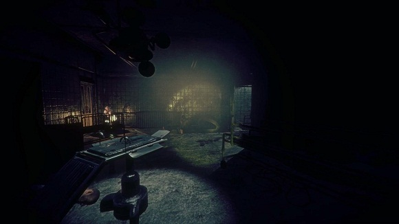 phantasmal-pc-screenshot-www.ovagames.com-4