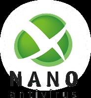 تحميل برنامج NANO AntiVirus 2016 لحماية جهازك من الفيروسات
