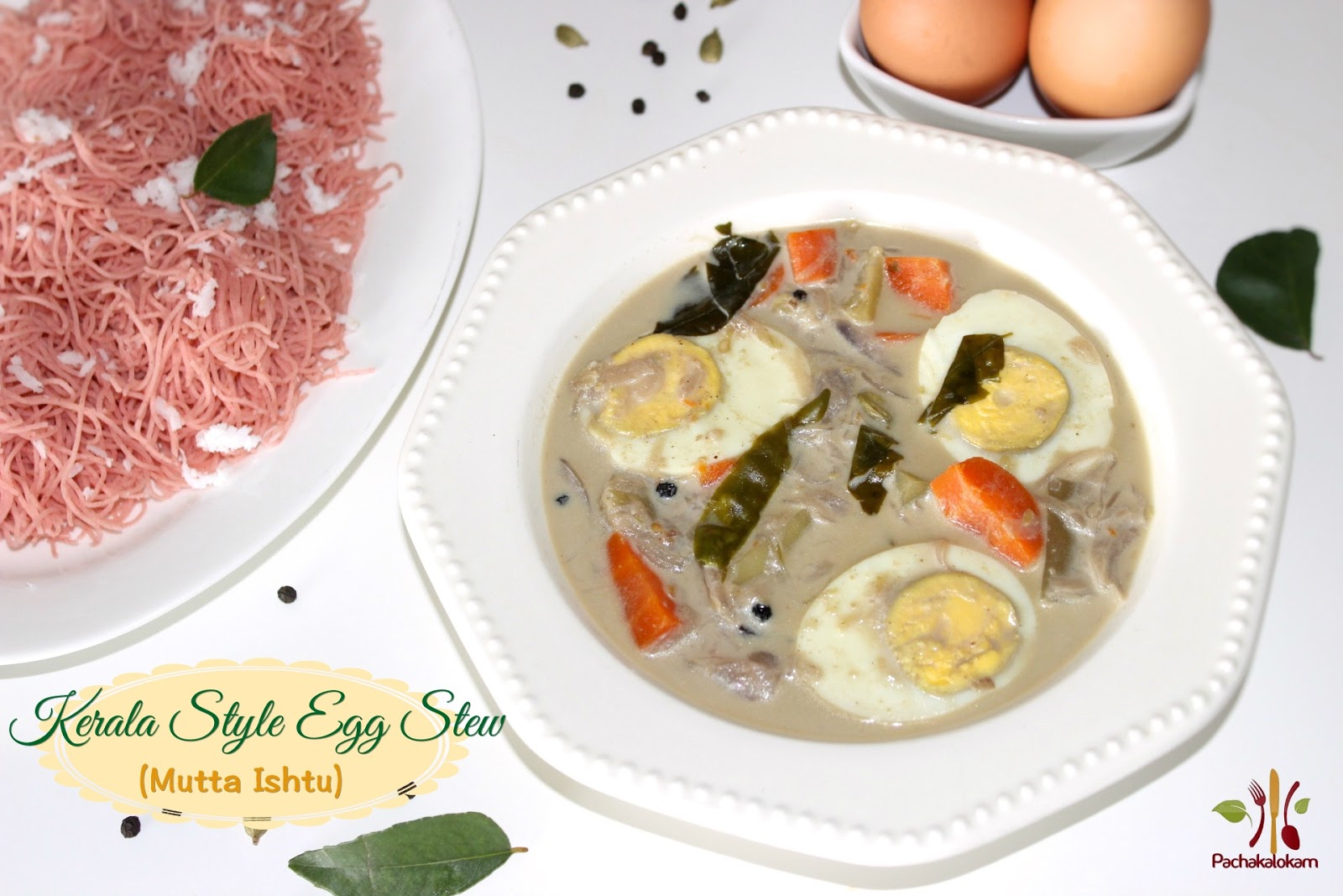 recipe: potato stew kerala style without coconut [29]