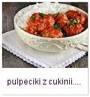 http://www.mniam-mniam.com.pl/2014/05/pulpety-z-cukinii.html